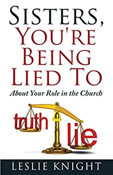 the church and your role religion essay Religion or the church, provide a solid base for drawing people together and   many who claim to be doing god's will are really using religion to line their own.