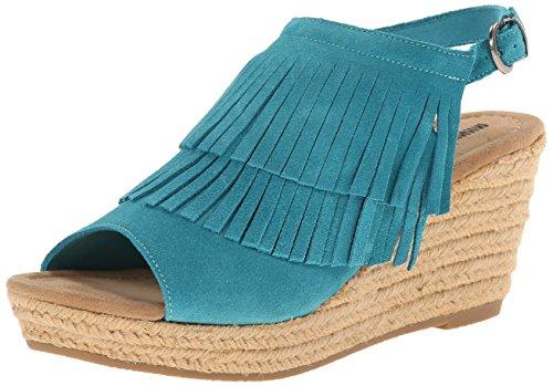 minnetonka-womens-ashley-wedge-sandal