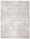 Safavieh Tulum Collection TUL264A Moroccan Boho