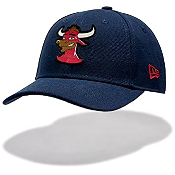 5525d9bb425 RB Leipzig - VW Transporter New Era 9Forty Cap for Children  Amazon.co.uk   Sports   Outdoors