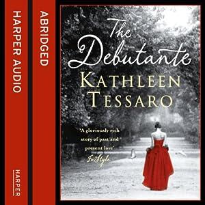 The Debutante Audiobook
