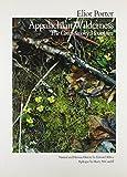 Appalachian Wilderness, Edward Abbey, 0525056858