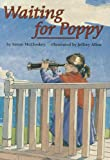 Waiting for Poppy, Susan McCloskey, 0673613801