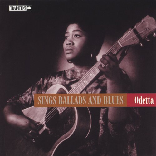 Amazon.com: Shame And Scandal: Odetta: MP3 Downloads