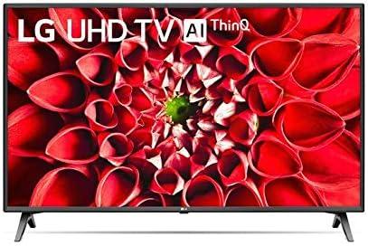 LG TV LED 43UN8000 4K IA: Lg: Amazon.es: Electrónica