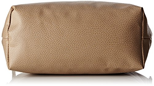 021 Beige Beige Cabas Bj Paquetage Paquetage Cabas Bj Paquetage 021 4nnOt