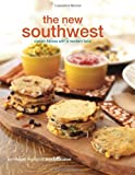 The New Southwest, Meagan Micozzi, 0781813158