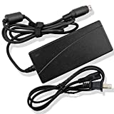 AC Adapter Power Supply Cord for Sanyo CLT1554 CLT2054 LCD TV