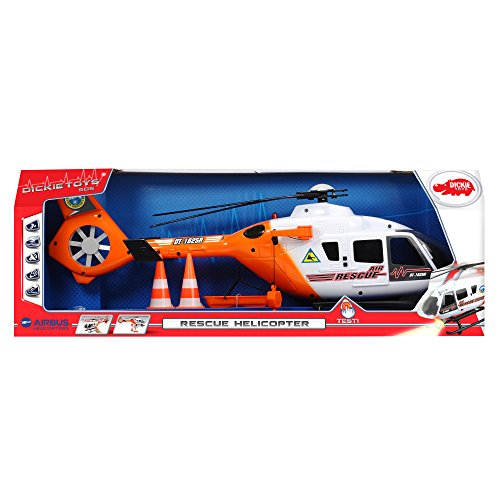 The 8 best toy helicopters for 4 year olds