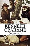 Kenneth Grahame, Collection, Kenneth Grahame, 1499554931