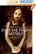 #9: Save Me from Myself: How I Found God, Quit Korn, Kicked Drugs, and Lived to Tell My Story