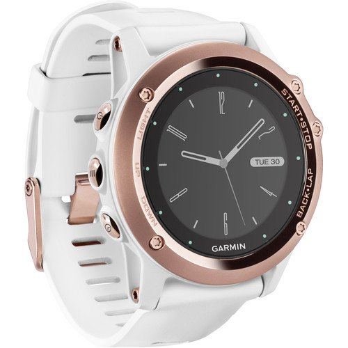 garmin-fenix-3-sapphire-multisport-training-gps-watch-rose-gold-with-white-band