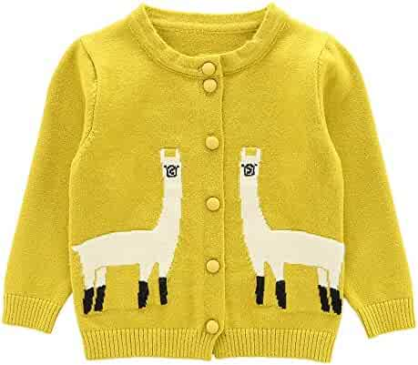 31e0502f68e Shopping 3 Stars & Up - Yellows or Golds - Sweaters - Clothing ...