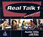 Real Talk 1: Authentic English in Con...