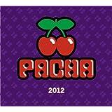 Pacha 2012