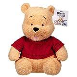 Winnie the Pooh Disney Vintage Style Large Plush Toy 20'