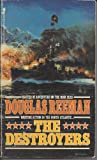 The Destroyers, Douglas Reeman, 0515074462