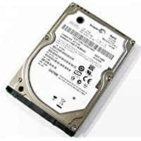 Seagate ST9100821AS 100GB SATA/300 7200RPM 8MB 2.5 Notebook Hard Drive