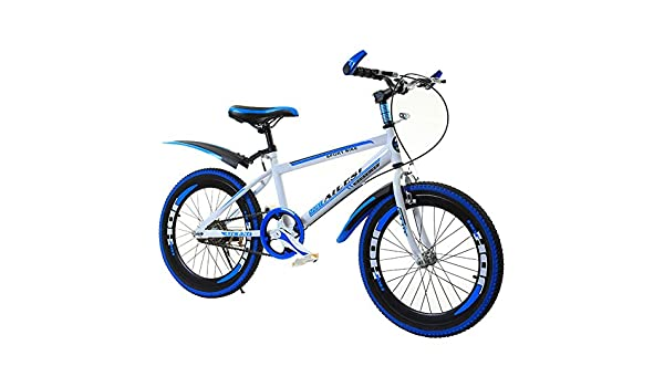 Amazon com : YXGH- Children's Bicycle 18/20 Inches Boys and