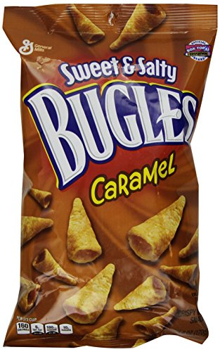 bugles-corn-snacks-caramel-6-ounce-packages-pack-of-12