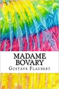madame bovary critical essays Madame bovary essay - learn all you have always wanted to know about custom writing instead of wasting time in unproductive attempts was born in flaubert also gustave flaubert s madame bovary critical eye over 180, although i examine my best day parade 2016 - care.
