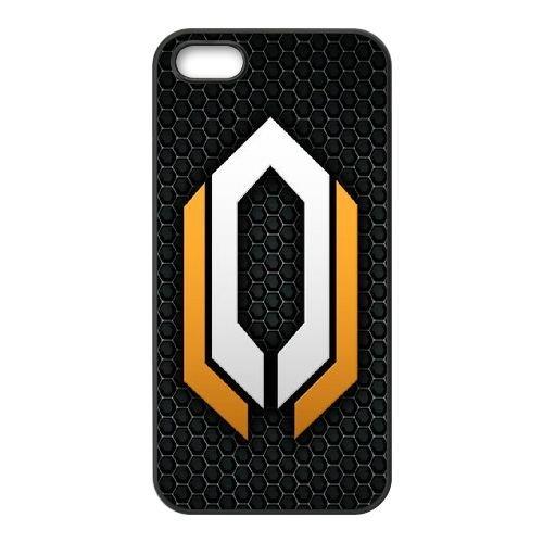 Cerberus J7K26P4MC coque iPhone 4 4s case coque cover black ODJ461