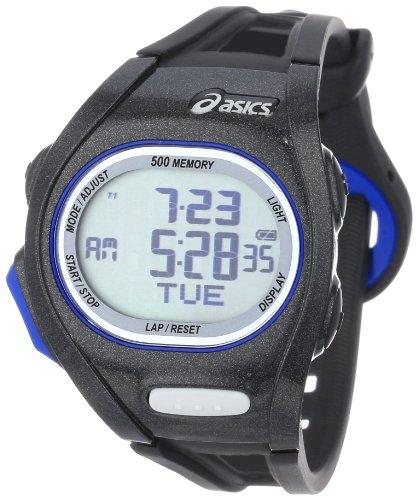 Asics Unisex CQAR0101 Digital Running