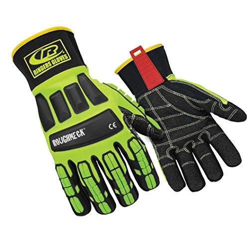 ★★★★★ TOP 10 BEST LEVEL 3 GLOVES REVIEWS 2018 - Magazine cover