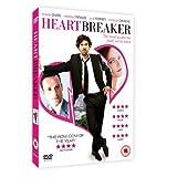 Heartbreaker (L'arnacoeur) [DVD] (2010)by Romain Duris