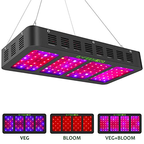 Good Quality Led Grow Lights in US - 1
