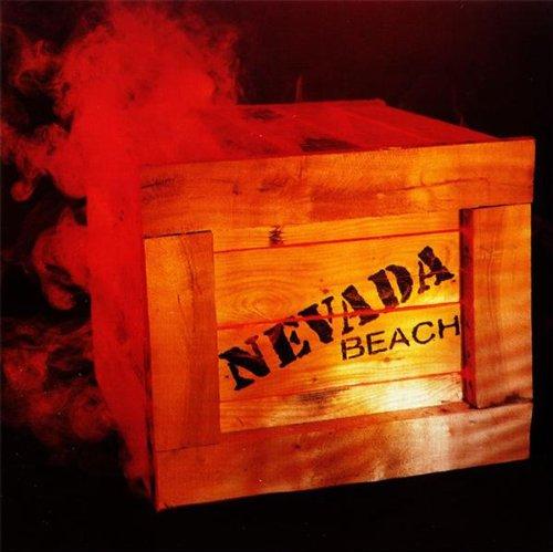 Nevada - Nevada - Zortam Music