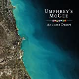 Anchor Drops by Umphrey's McGee