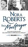 Saga des McGregor - Volume 2
