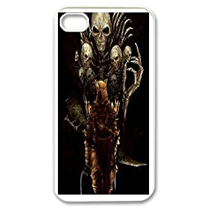 Ipod Touch 4 Phone Case The Avengers CA2376300