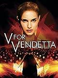 V for Vendetta HD (AIV)