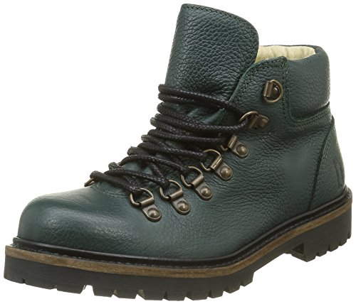 looking for online cheap sale real Shoe the Bear Women's Aurora Ankle Boots Green (Green) 0hVrx3
