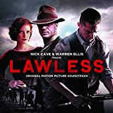 Lawless /