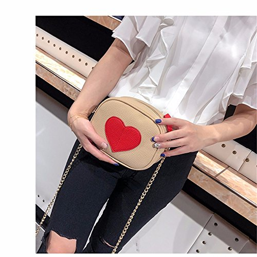 Small Leather Pockets Women's Soft Body Large yellow PU Vintage with Shoulder Clutch Cross Many Capacity Casual Shoulder Bags MSZYZ Shoulder Light Wristlet AqaIwa