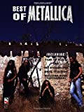 The Best of Metallica, Metallica, 1575600404