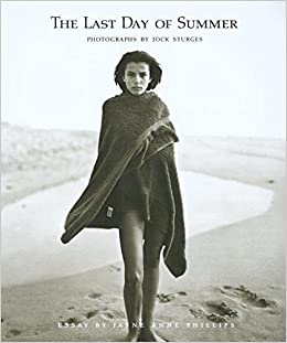 the last day of summer photographs by jock sturges by jock sturges 2005 06 15