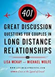 401 Great Discussion Questions For Couples In Long