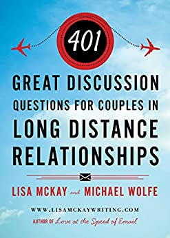 long length marriage publication review