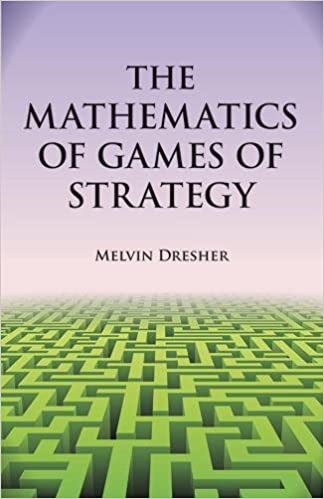 Probability theory book
