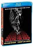 Rolling Thunder [Blu-ray] by Shout! Factory by John Flynn