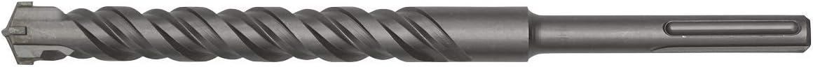 Sealey MAX30X370 /Ø30 x 370mm SDS MAX Drill Bit