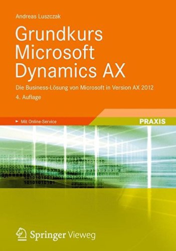 grundkurs-microsoft-dynamics-ax-die-business-lsung-von-microsoft-in-version-ax-2012