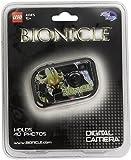 Digital Blue LEGO Bionicle Digital Camera (Vorox)
