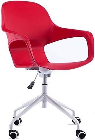 Sedie Da Ufficio Plastica.Sedia Da Ufficio Net Sedia Da Salotto Rossa Sedia Da Ufficio In