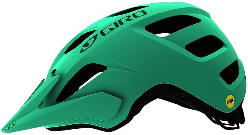 standard size Giro Womens Verce Bicycle Helmet Dirt Turquoise