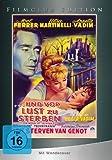 Blood and Roses (1961)- Mel Ferrer (Actor), Elsa Martinelli (Actor), Roger Vadim (Director)| Rated: Nr | Format: German Region 2 PAL DVD - English Subtitles [Import]